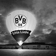Borussia Dortmund, Fussball-Team