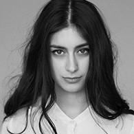 Elif, Sängerin