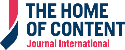 Logo Journal International
