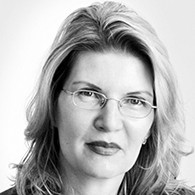 Monika Schulze, Zurich Insurance Group