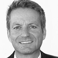 Patrick Spachmann, Alfred Kärcher Vertriebs-GmbH