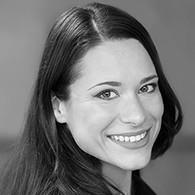 Sanja Stankovic, Digital Media Women