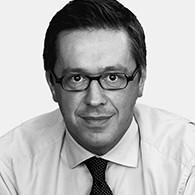 Tonio Kröger, Werber