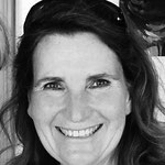 Christiane Goetz-Weimer