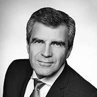 Hans Demmel Geschäftsführer n-tv
