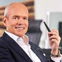 Ralf Wittenberg