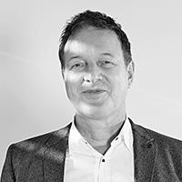 Stefan Endrös