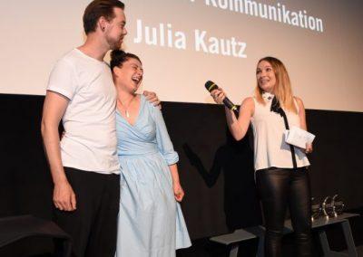Batomae & Jana Crämer + Julia Kautz