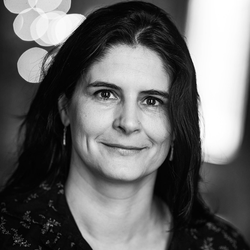 Karin Bock-Leitert