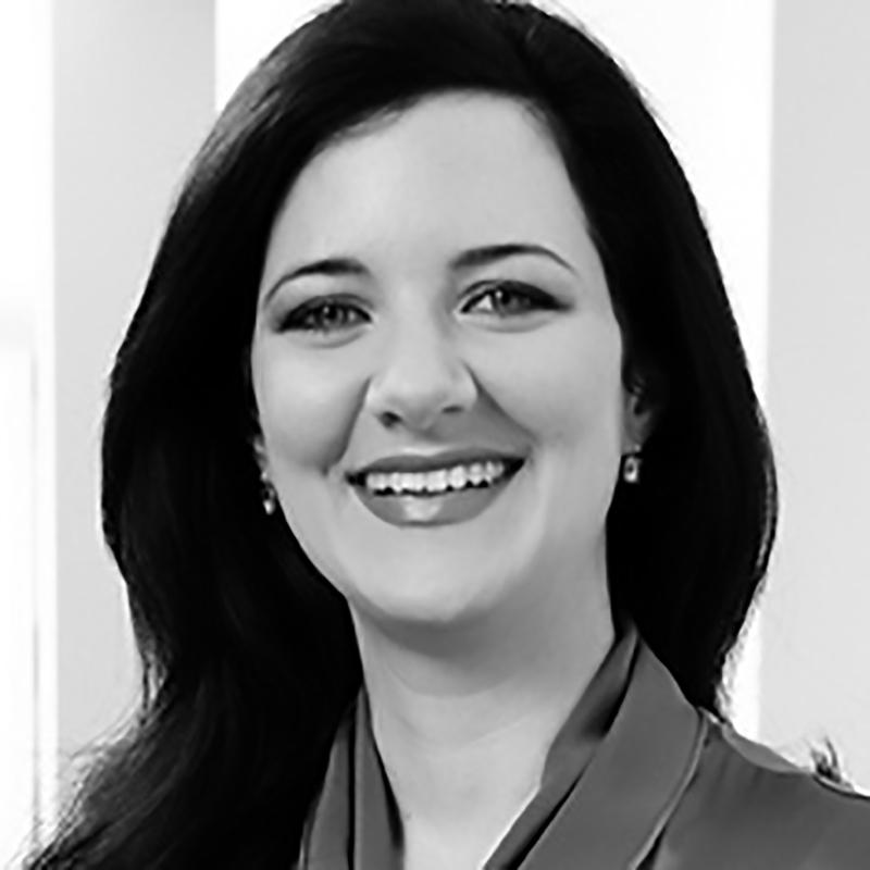 Daniela Muendler