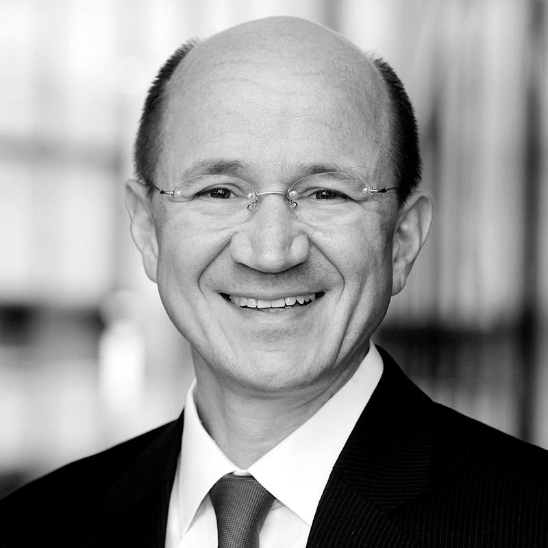 Prof. Christof Ehrhart