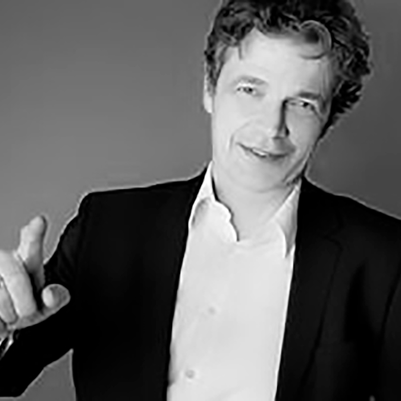 Jens Lönneker