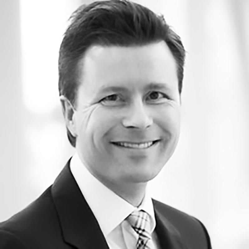 Philipp Friedel