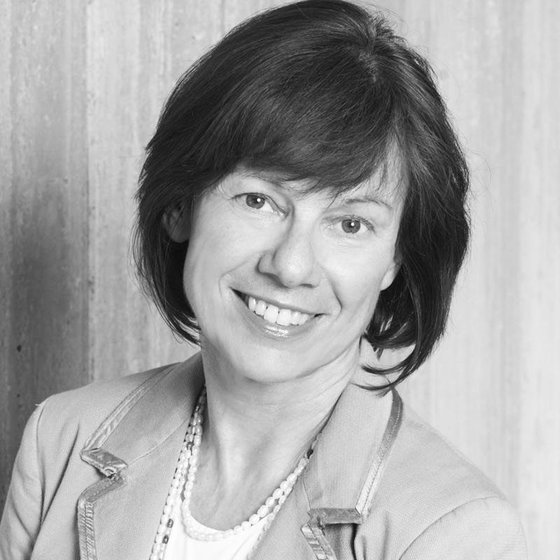 Susanne Rieschel