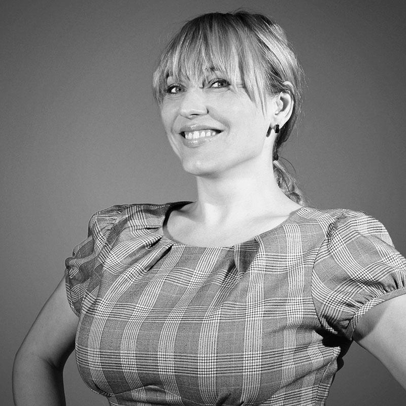 Britta Schewe