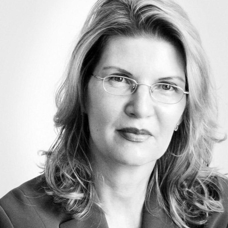Monika Schulze